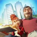 Forge of Empires Apk For Android