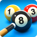Download 8 Ball Pool 4.4.0.0 MOD Apk For android
