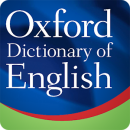 Oxford Dictionary of English Apk Offline For Android
