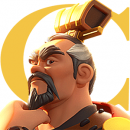Rise of Civilizations 1.0.31.18 Apk For Android