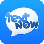Download Textnow Apk For Android