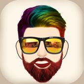 Beard Photo Editor Apk For Android