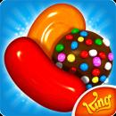 Candy Crush saga 1.173.0.2 Apk Mod For Android
