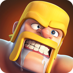 Clash of Clans 13.180.16 Apk Mod For Android