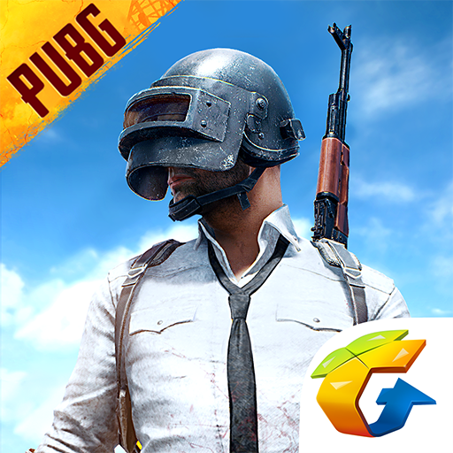 PUBG MOBILE 0.18.0 Apk [Last Update] For Android