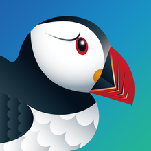 Download Puffin Browser Pro 8.3.0.41446 For Android