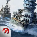 World Of Warships Blitz Apk For Android