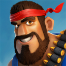 Boom Beach 41.116 Apk For Android