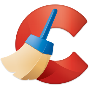 CCleaner Professional APK + MOD To Speed Up Your Phone