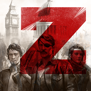 Last Empire – War Z: Strategy 1.0.301 APK OBB For Android