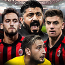 PES Club Manager 2.3.2 Apk For Android