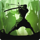 Shadow Fight 2 2.5.0 Apk Mod For Android
