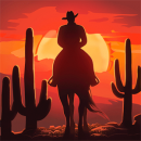 Westland Survival 0.16.0 b887 APK + Mod For Android