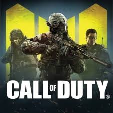 Call Of Duty: Mobile 1.0.12 Apk For Android – تحميل