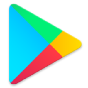 Google Play Store 19.4.14 Apk Mod For Android