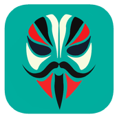 Magisk Manager be8479fd Apk For Android
