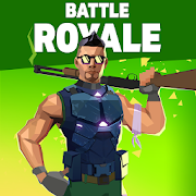 Battle Royale: FPS Shooter 1.12.02 Apk For Android