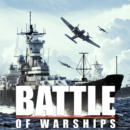 Battle of Warships 1.70.4 Apk + Mod For Android