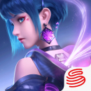 Cyber Hunter 0.100.281 Apk For Android