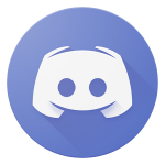 Discord 9.9.2 Apk+Mod For Android