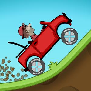 Hill Climb Racing 1.42.1 Apk + Mod