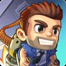 Jetpack Joyride 1.21.5 Apk + Mod