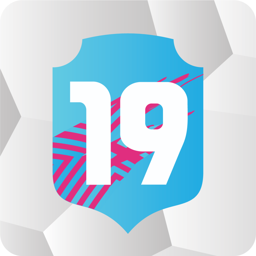 PACYBITS FUT 19 1.6.12 Apk + Mod For Android