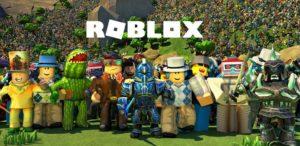 Roblox Mod Menu APK 3
