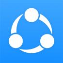 SHAREit 5.0.59 Apk + Mod (No ads) For Android