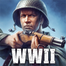 World War Heroes 1.12.7 Apk For Android