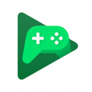 Google Play Games 2019.06.11074 Apk For Android