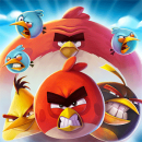 Angry Birds 2 2.30.0 Apk For Android