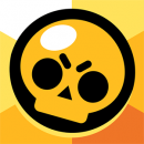 Brawl Stars 26.184 Apk For Android