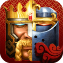 Clash of Kings 5.27.0 Apk For Android