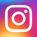 Instagram 140.0.0.0.58 Apk For Android