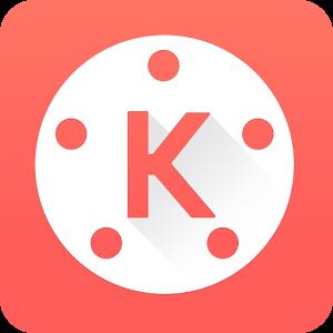 KineMaster – Pro Video Editor Full 4.10.13.13433.GP APK