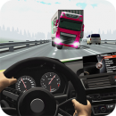 Racing Limits 1.1.9 Apk + Mod For Android