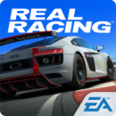 Real Racing 3 8.3.2 Apk Mod [All Devices including SMART TV]