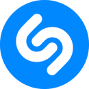 Shazam 9.38.0-190701 For Android