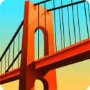 Bridge Constructor 7.2 Apk+Mod For Android
