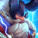 Castle Clash: New Dawn 1.4.4 Apk For Android
