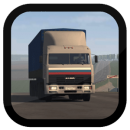 Motor Depot 1.12 Apk+Mod For Android
