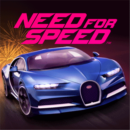 Need for Speed No Limits 3.8.2 Apk For Android
