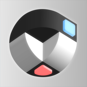 Download PUSH 1.2 Apk For Android