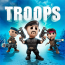 Pocket Troops 1.34.1 Apk For Android