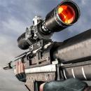 Sniper 3D Assassin Gun Shooter 3.0.3 Mod Apk
