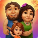 The Tribez 11.2.5 Mod Apk For Android