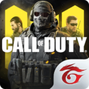 Call of Duty®: Mobile – Garena 1.6.8 Apk For Mobile