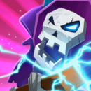 Dungeon Break 1.0.7 Apk +Mod For Android