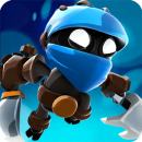Badland Brawl 2.4.6.1 Apk For Android